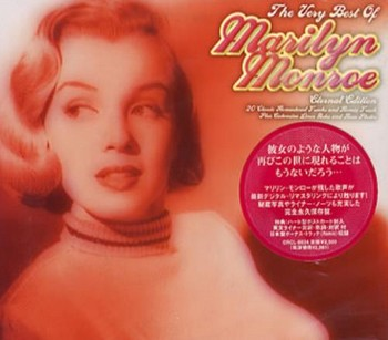 6 Marilyn discography 4