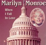 6 Marilyn discography6