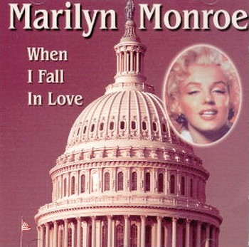 6 Marilyn discography 6