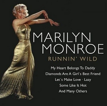 6 Marilyn discography 7