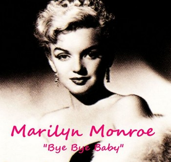 6 Marilyn discography 8
