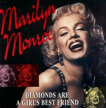 6 Marilyn discography 9