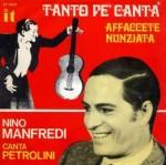 6 Nino Manfredi dischi1