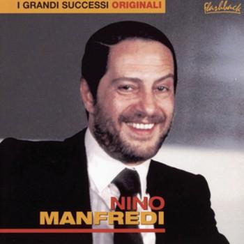 6 Nino Manfredi dischi 10
