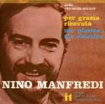 6 Nino Manfredi dischi11