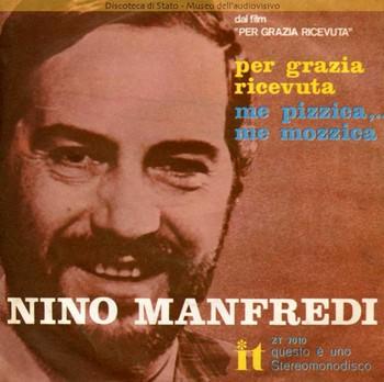 6 Nino Manfredi dischi 11