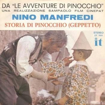 6 Nino Manfredi dischi 12