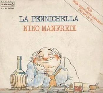 6 Nino Manfredi dischi 13