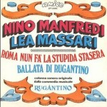 6 Nino Manfredi dischi14