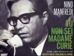 6 Nino Manfredi dischi2