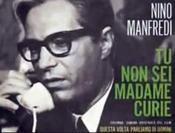 6 Nino Manfredi dischi 2
