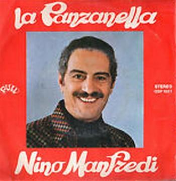 6 Nino Manfredi dischi 3