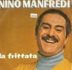 6 Nino Manfredi dischi4