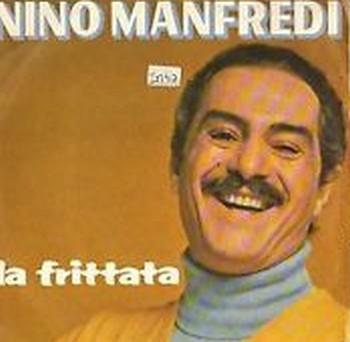6 Nino Manfredi dischi 4