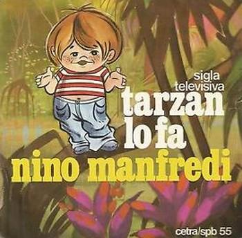 6 Nino Manfredi dischi 5