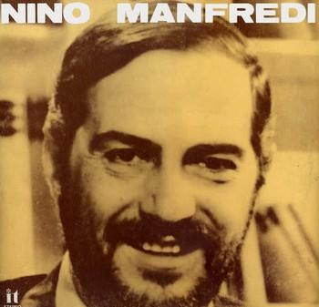 6 Nino Manfredi dischi 6