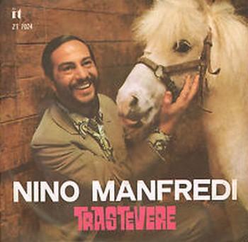 6 Nino Manfredi dischi 7