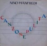 6 Nino Manfredi dischi8