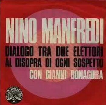 6 Nino Manfredi dischi 9