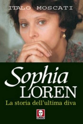 6 Sofia Loren libro 1