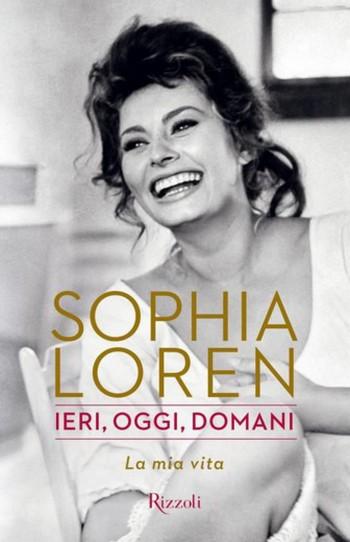 6 Sofia Loren libro 2