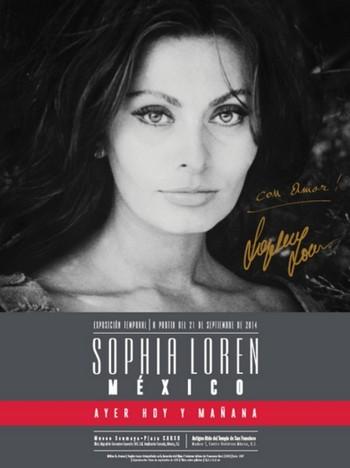 6 Sofia Loren libro 3