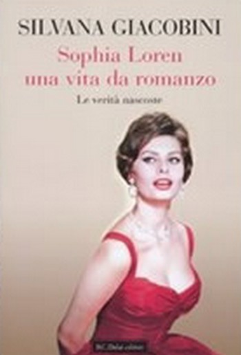 6 Sofia Loren libro 5