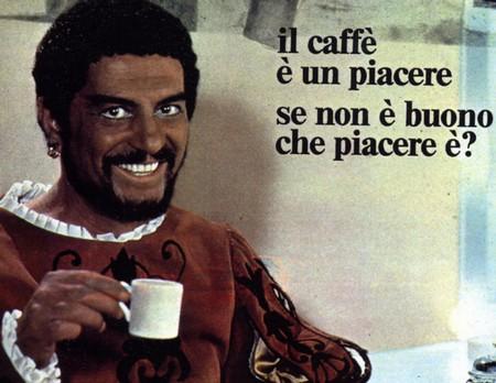 7 Caffe