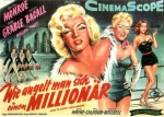 7 Marilyn Monroe lc1