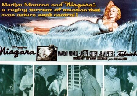 7 Marilyn Monroe lc 2