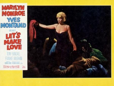 7 Marilyn Monroe lc 4