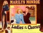 7 Marilyn Monroe lc6