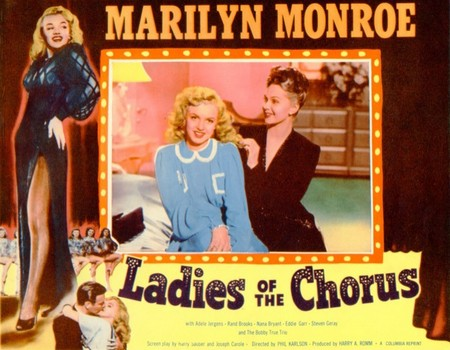 7 Marilyn Monroe lc 6