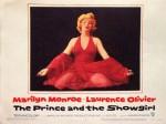 7 Marilyn Monroe lc7