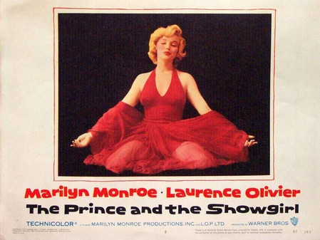 7 Marilyn Monroe lc 7