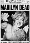 8 Monroe dead1