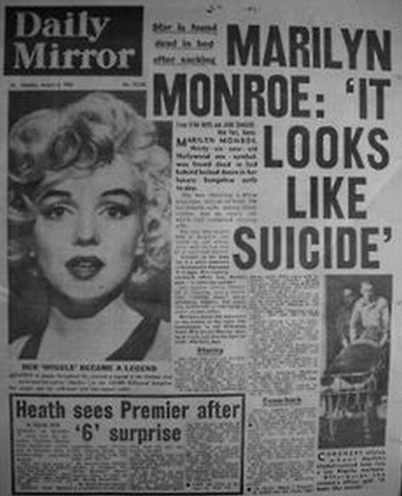 8 Monroe dead 2