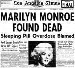 8 Monroe dead3