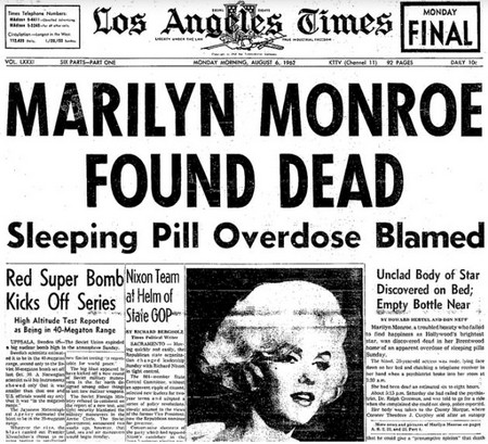 8 Monroe dead 3