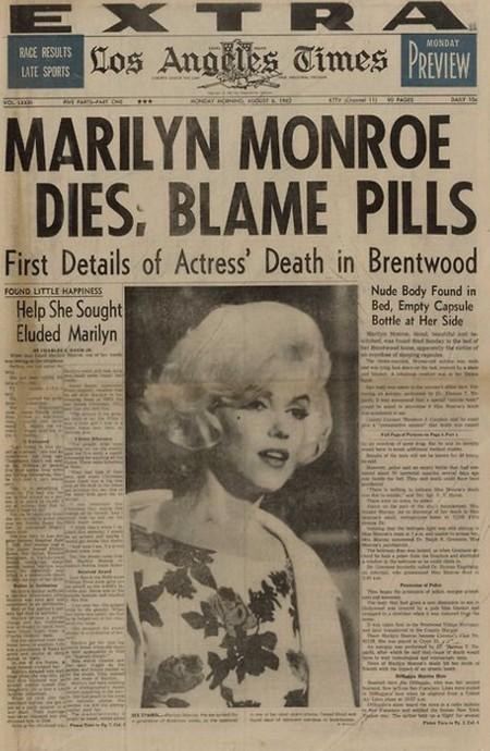 8 Monroe dead 5