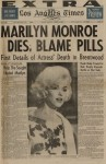 8 Monroe dead5