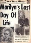 8 Monroe dead6
