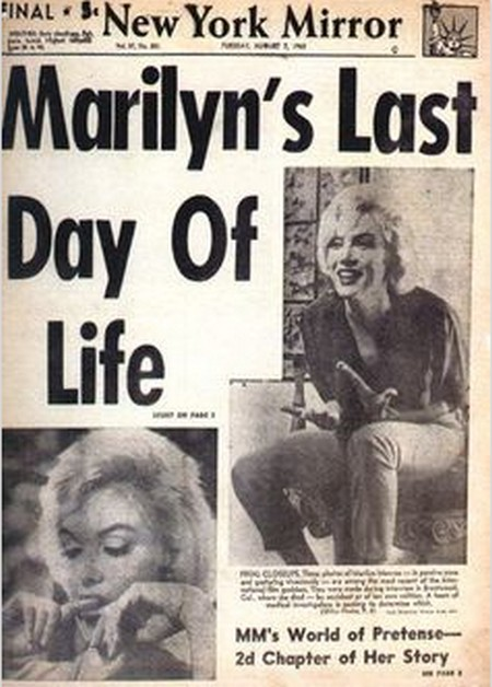 8 Monroe dead 6