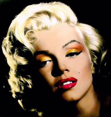 8 Monroe1