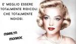 9 Marilyn Monroe frasi famose3