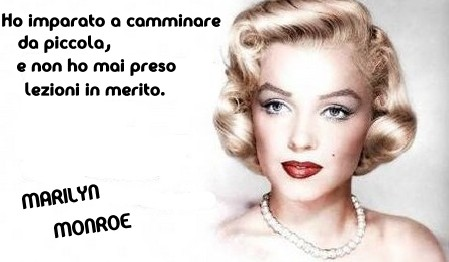 9 Marilyn Monroe frasi famose 4