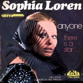 9 Sofia Loren disco 4