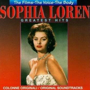9 Sofia Loren disco 6