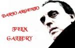 Dario Argento banner filmgallery