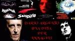 Dario Argento bannerprincipale
